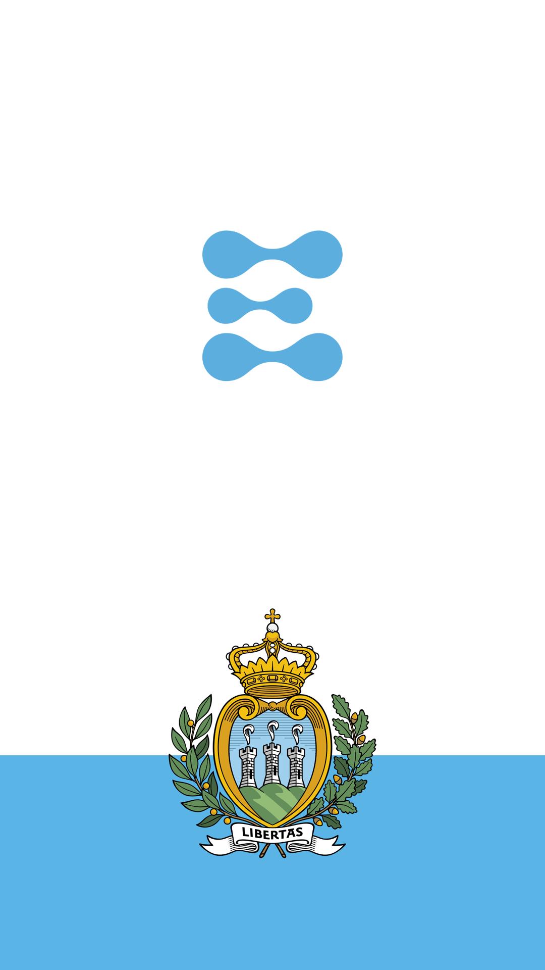 E-Commerce San Marino