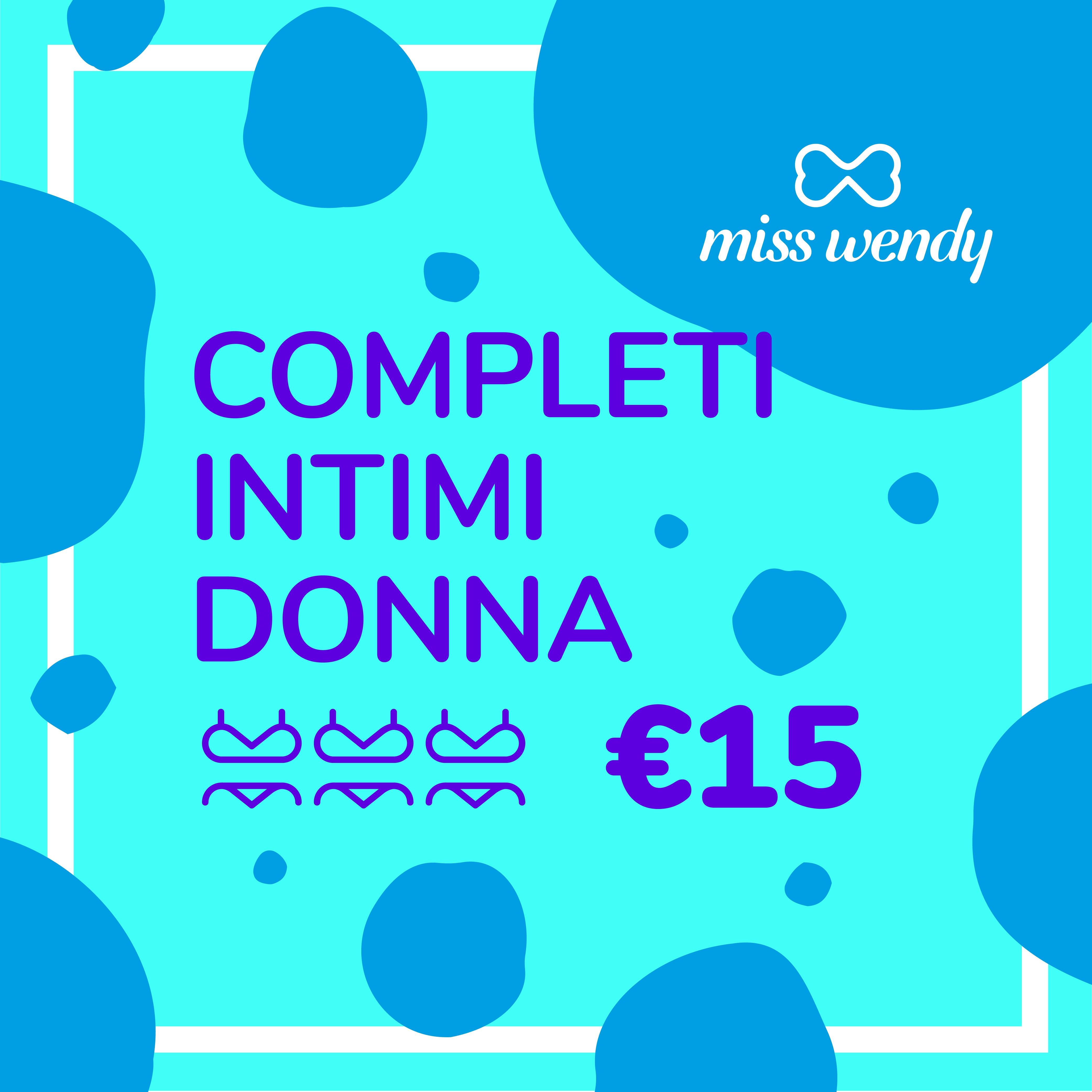 ESTATE_2018_completi intimi donna-05