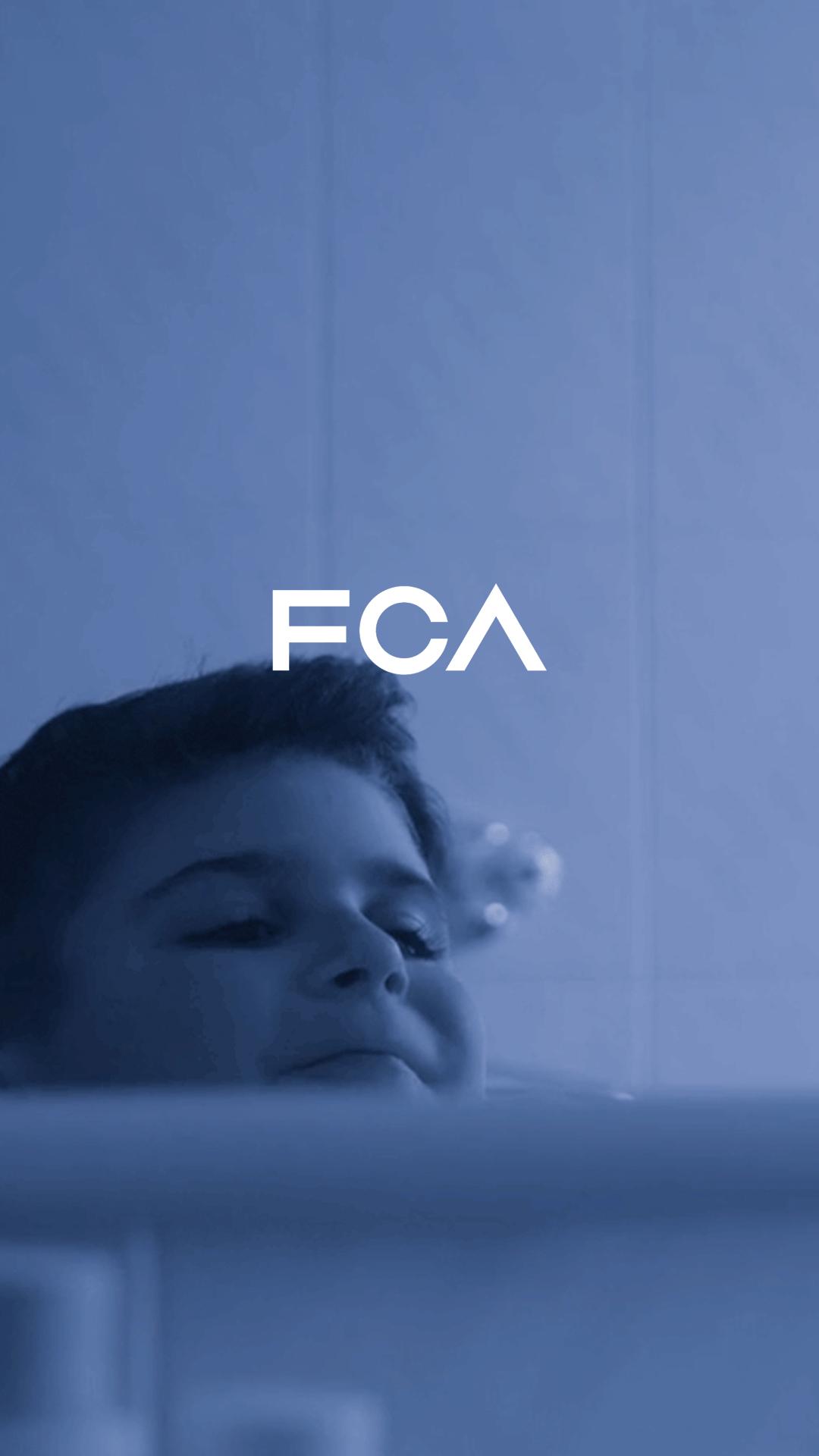 FCA Spot