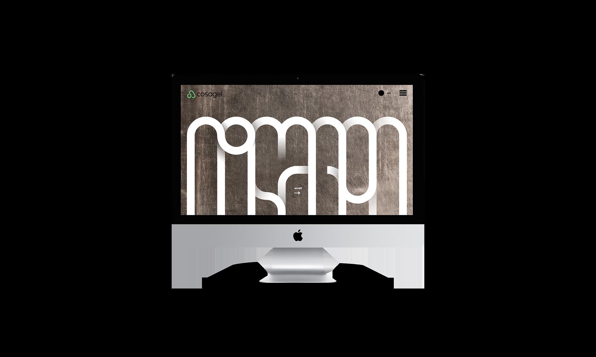 IMAC_COSAGEL_1