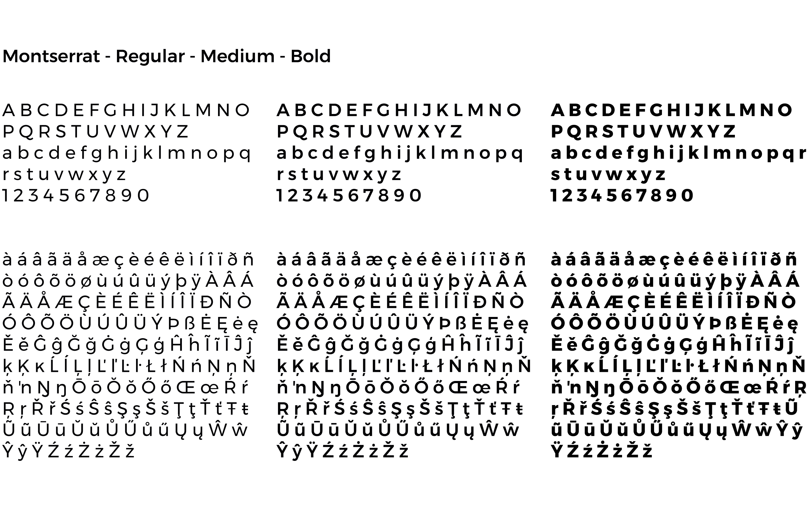 font-01-01